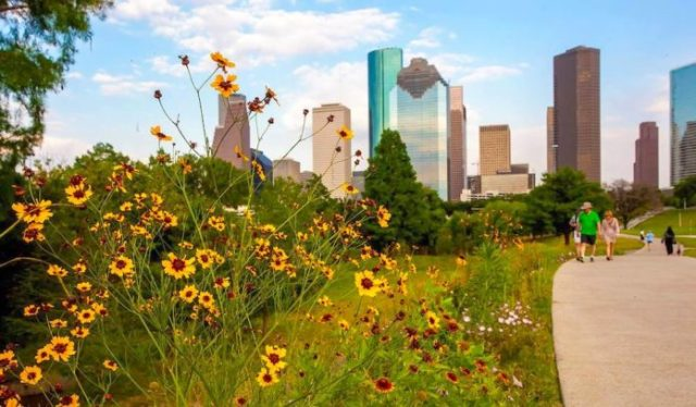 walkable-houston-buffalo-bayou-park-696x407